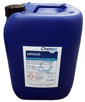 Safefresh 10 litre 1539010