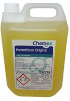 powerforce original 5 litre 1142