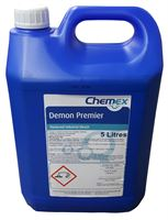 Demon Premier 5 litre 1508005