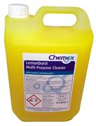 lemon burst 5 litre 1613005