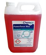 Powerforce Xtra 5 litre 1141005