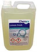 lemon fresh 5 litre 1426005