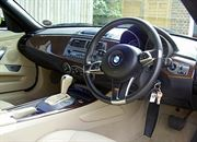 business sector automotive Valet Interiors