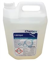 Fabrique Perfumed 5 litre 1609005