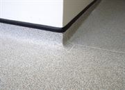 Task Floor Care Vinyl Safety Floors