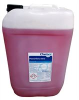 Powerforce Xtra 25 litre 1141025