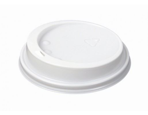 CUPS 12oz Sip Lids for Ripple Cups (1000)