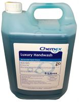 luxury handwash 5 litre 1425