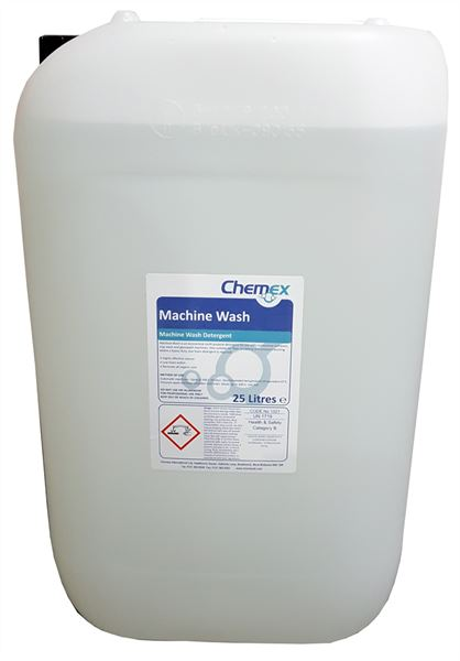 machine wash 25 litre 1321025